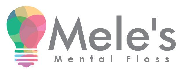 MelesMen_1a.jpg