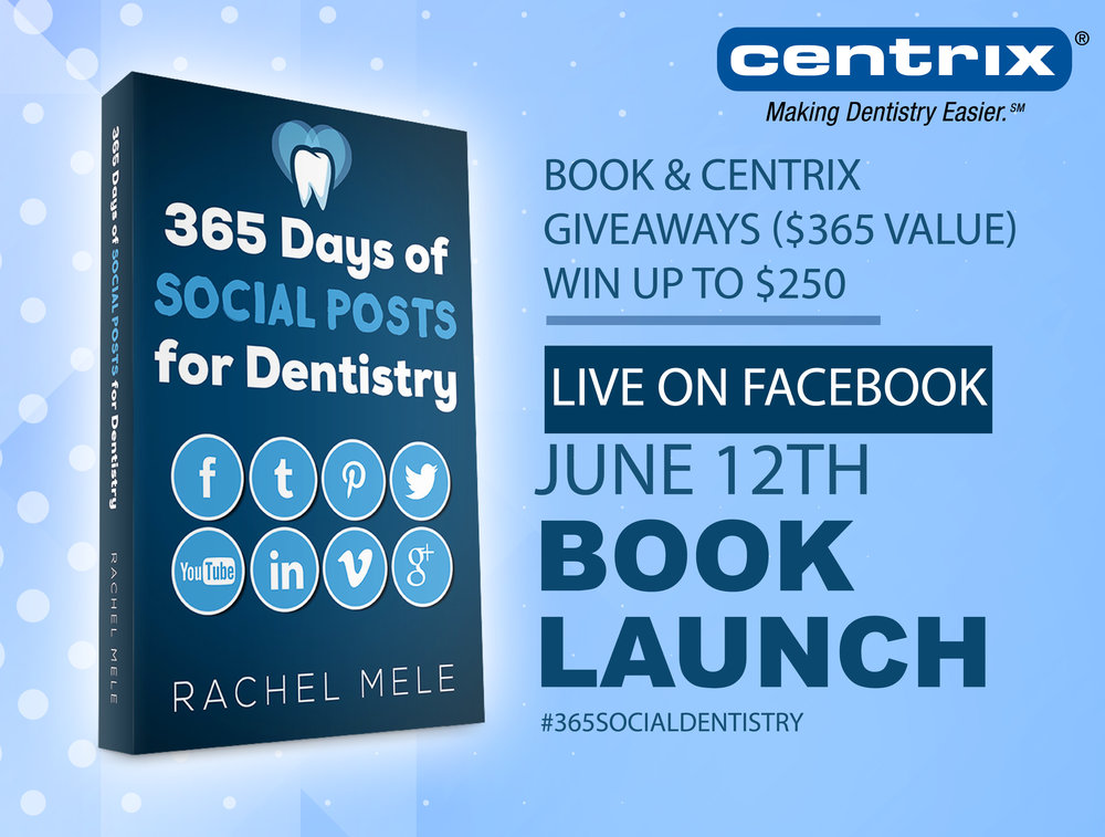 Centrix Dental Facebook Ad.jpg