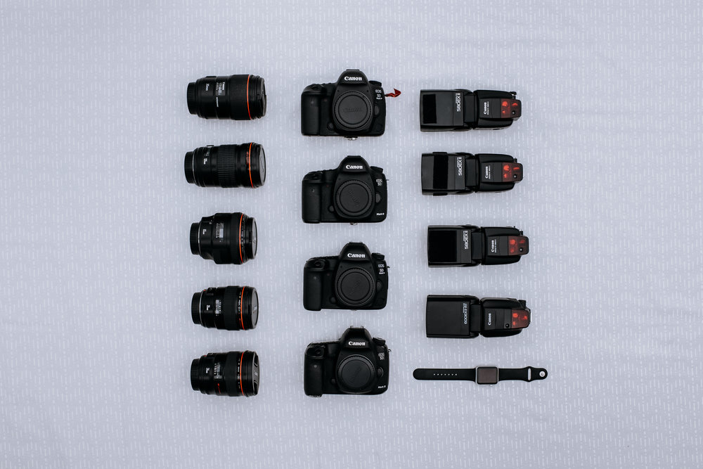 WLE_Canon_Gear_List.jpg