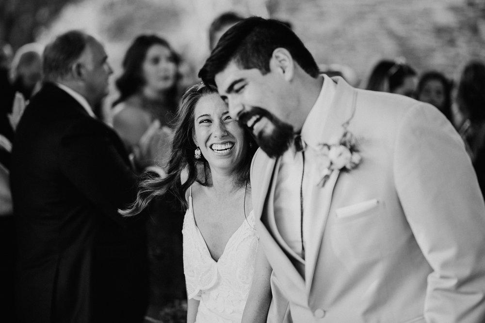 gabby_matt_terrain_glenn_mills_wedding-1-4.jpg