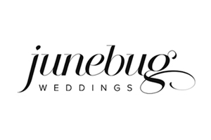 Junebug Weddings iceland elopement photographer
