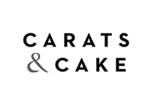Carats & Cakes Baltimore Wedding Photographers