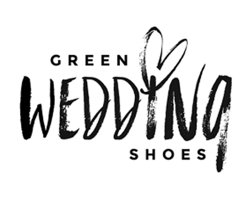 Green Wedding Shoes Terrain Wedding Photos