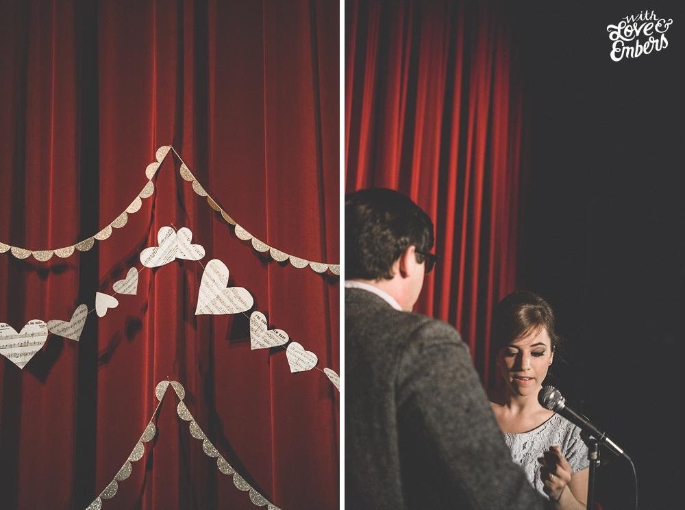 birdhouse-weddings-002.jpg