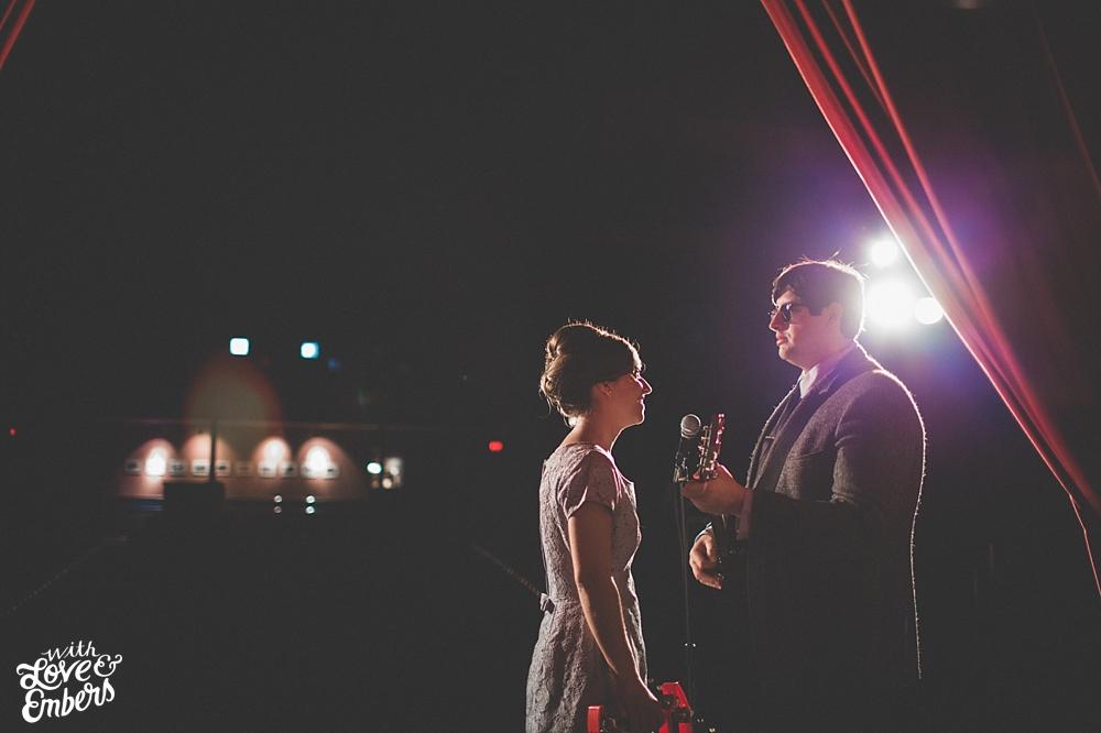 birdhouse-weddings-003.jpg