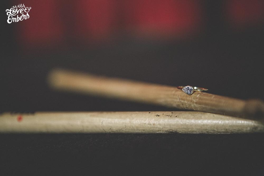 birdhouse-weddings-006.jpg