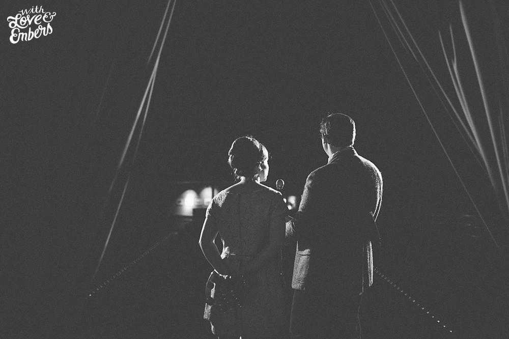 birdhouse-weddings-009.jpg
