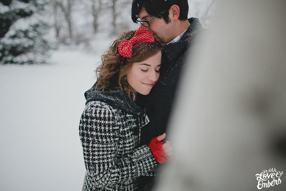 birdhouse-wedding-films-004.jpg