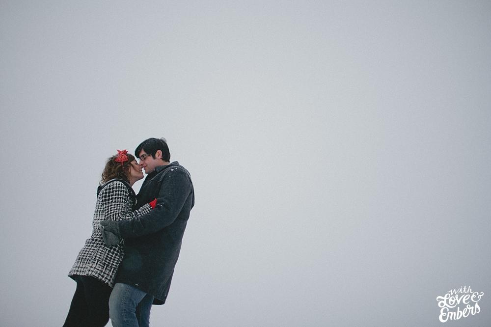 birdhouse-wedding-films-021.jpg