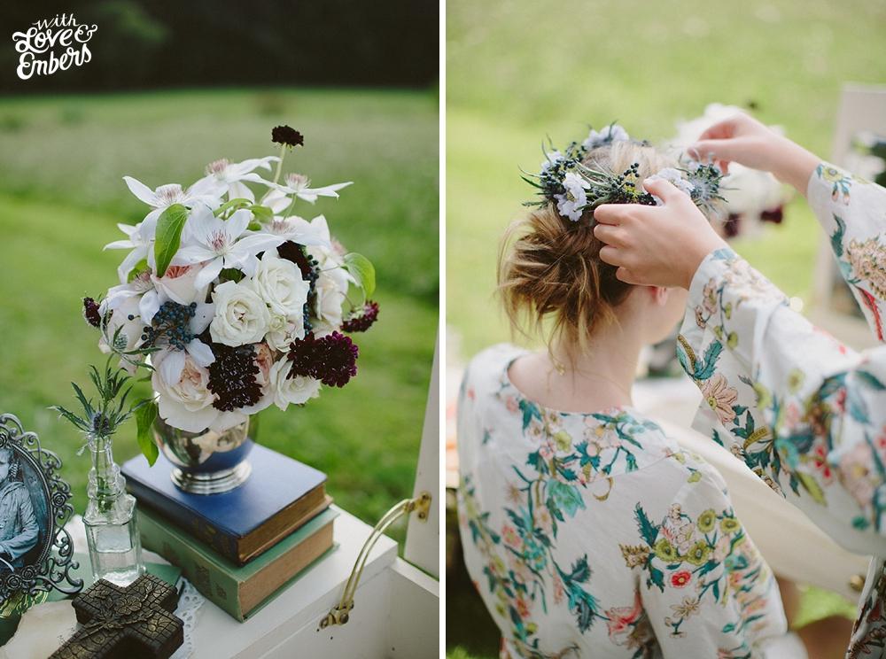 belovely-floral-004.jpg