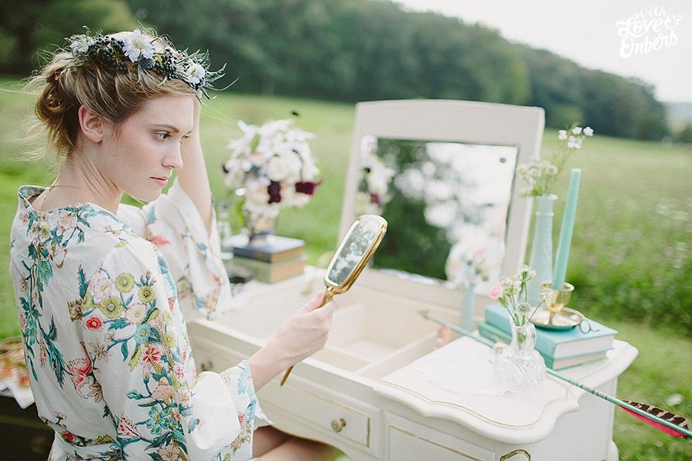 belovely-floral-010.jpg
