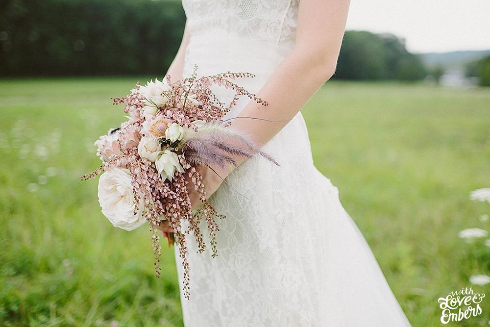 belovely-floral-023.jpg