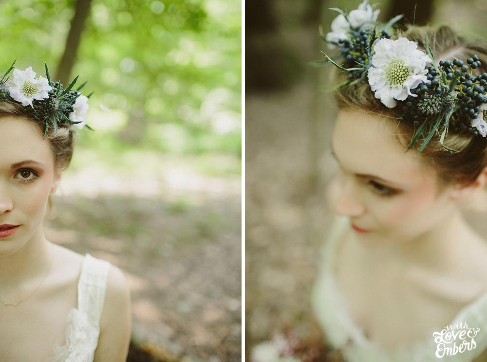 belovely-floral-029.jpg