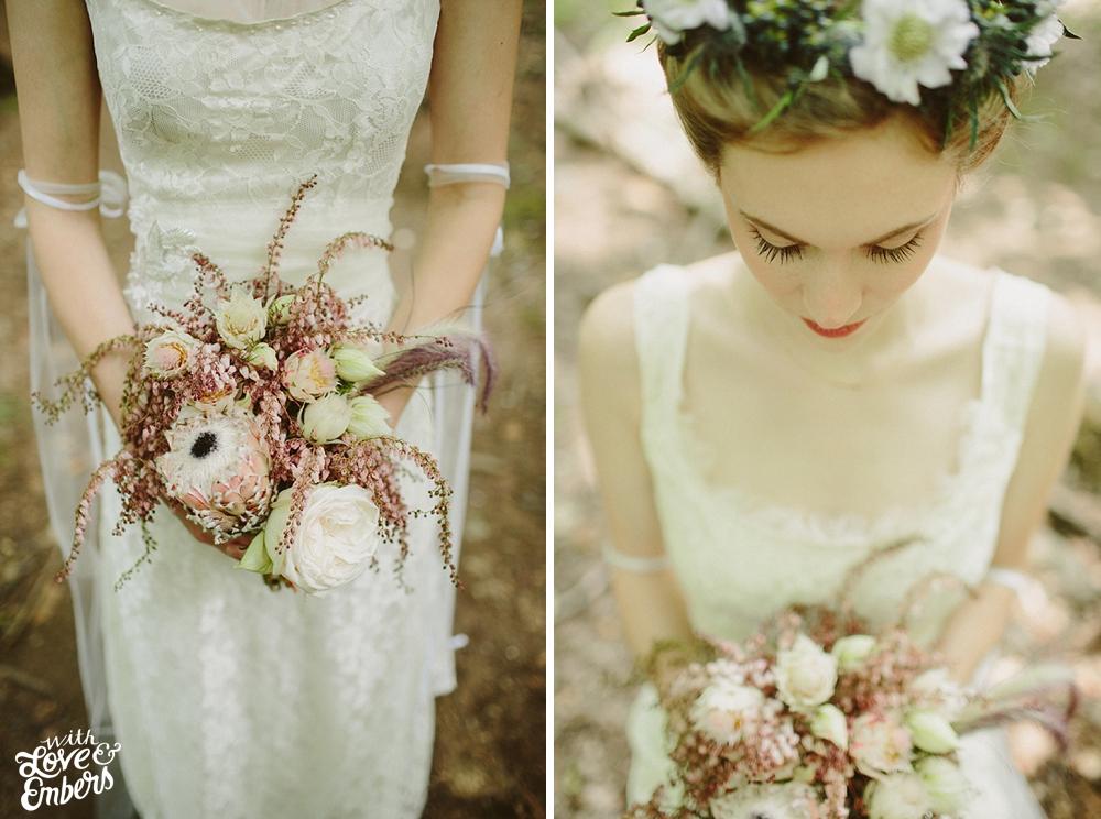 belovely-floral-030.jpg