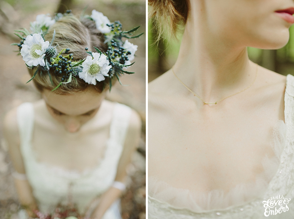 belovely-floral-031.jpg