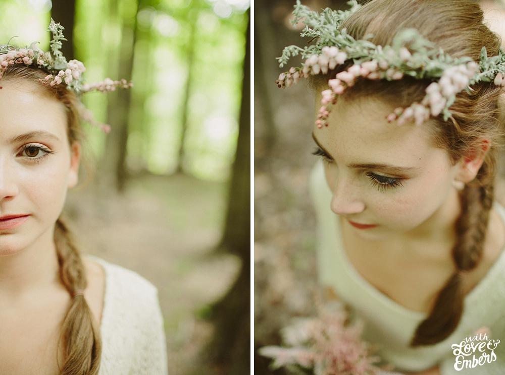 belovely-floral-032.jpg