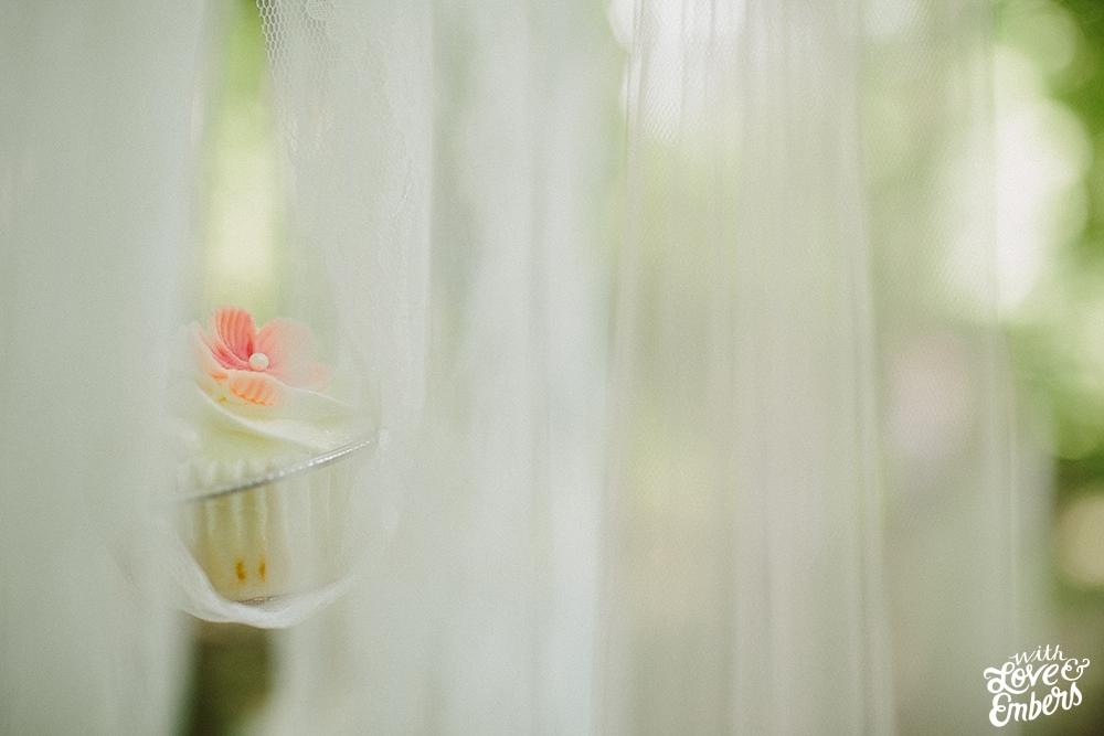 belovely-floral-045.jpg