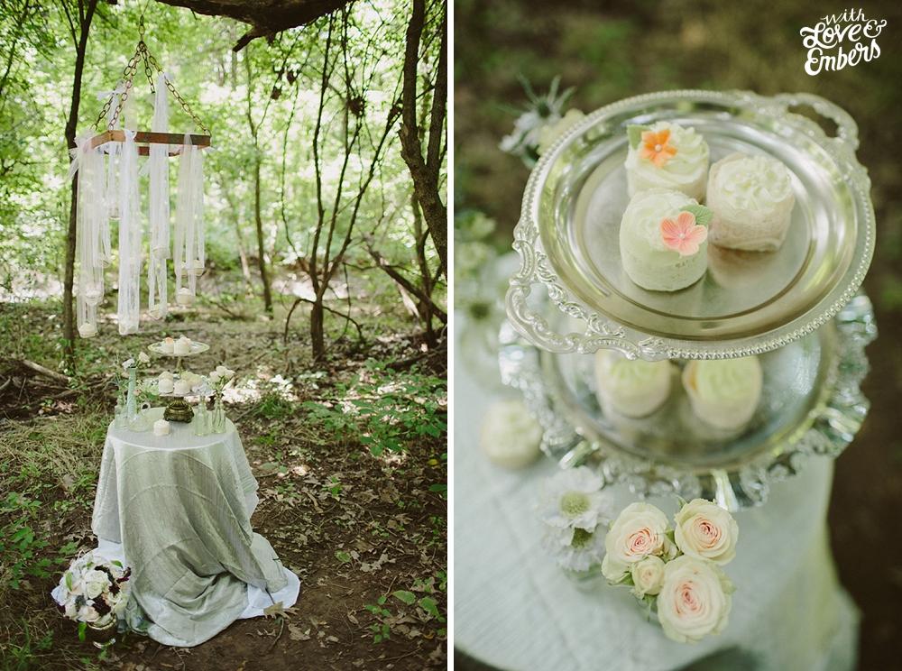 belovely-floral-046.jpg