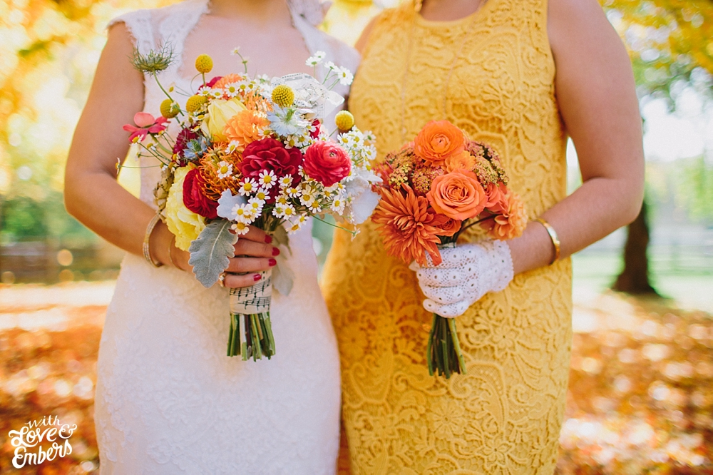 grace-winery-wedding-photos-birdhouse-weddings-012.jpg