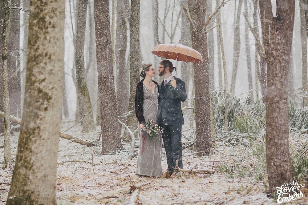 princeton-nj-weddings-001.jpg