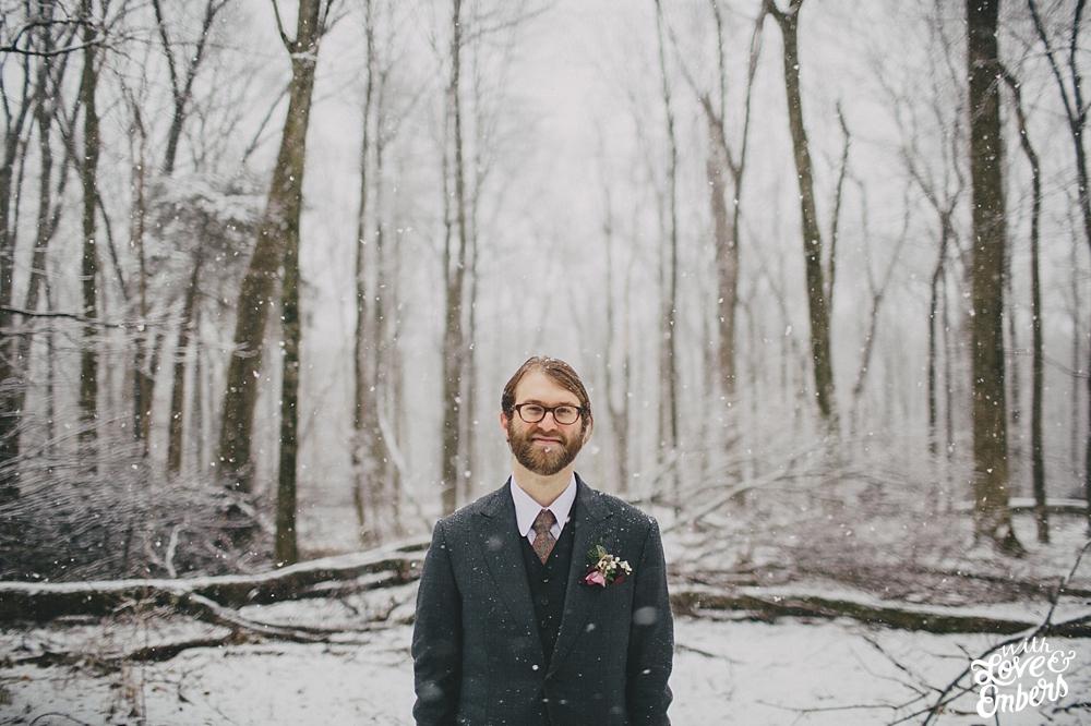 princeton-nj-weddings-007.jpg