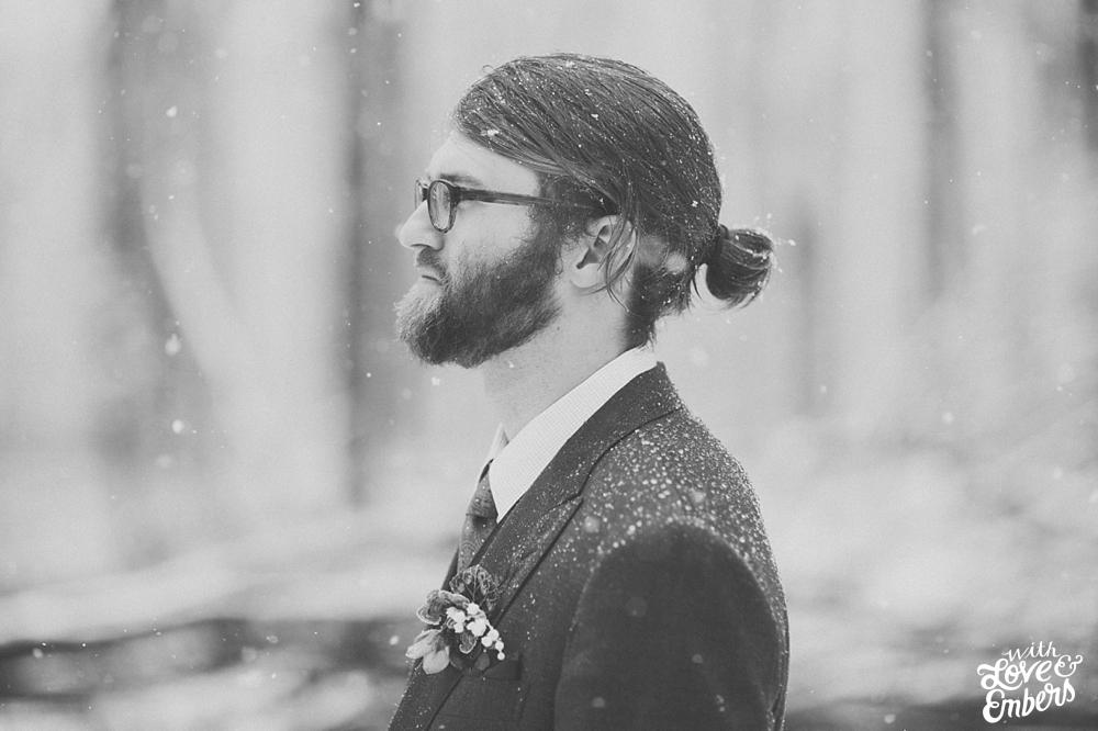 princeton-nj-weddings-009.jpg