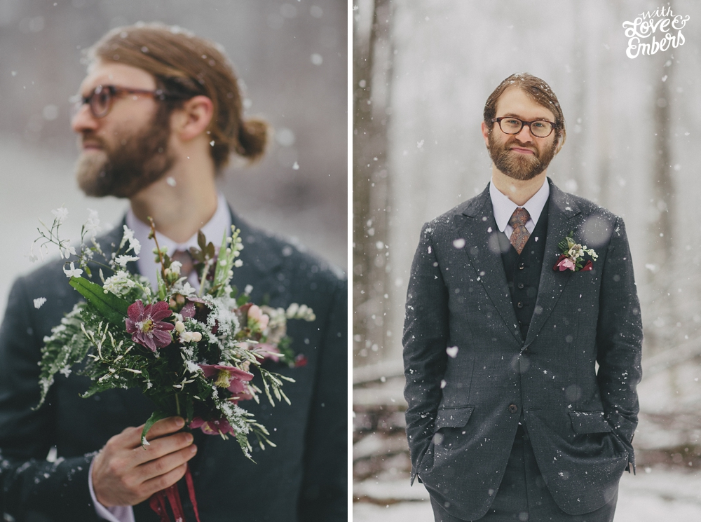 princeton-nj-weddings-010.jpg