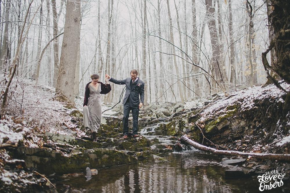 princeton-nj-weddings-012.jpg