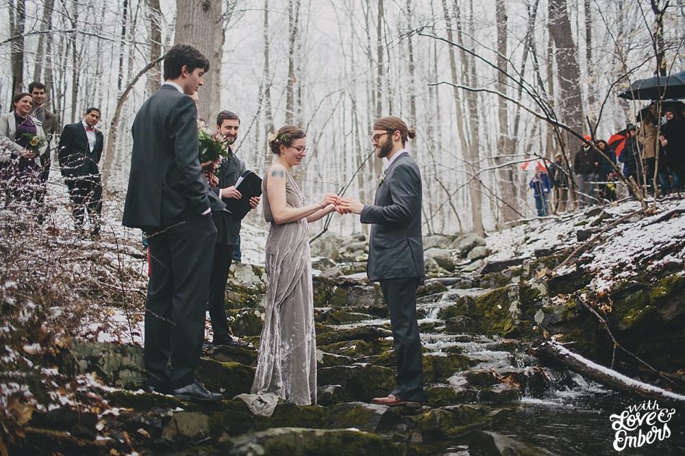princeton-nj-weddings-016.jpg
