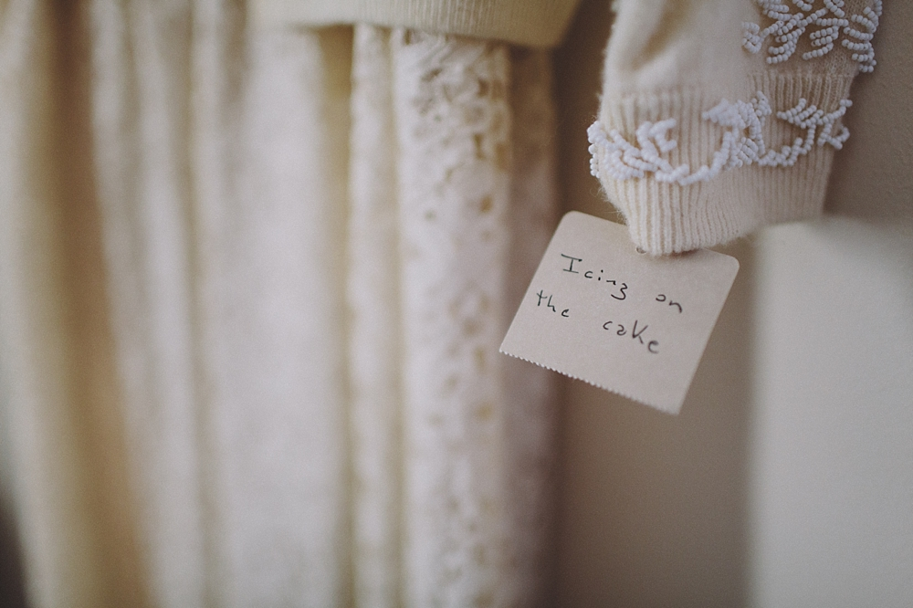 pennsylvania-elopement-002.jpg