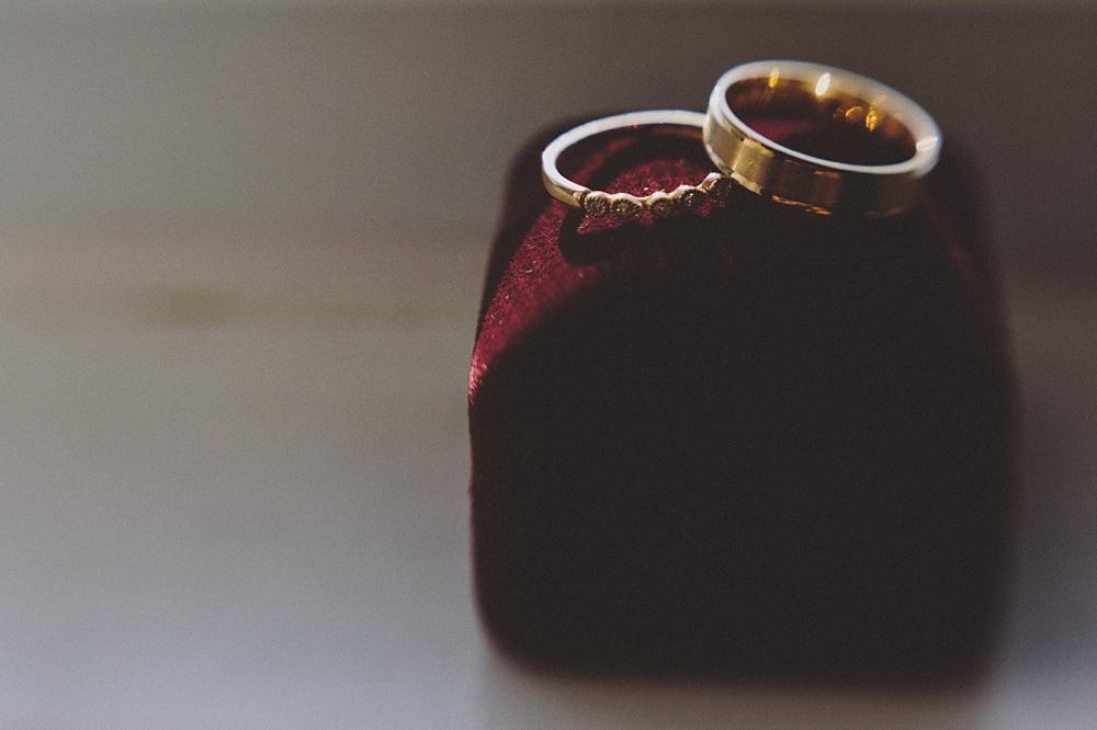 pennsylvania-elopement-004.jpg