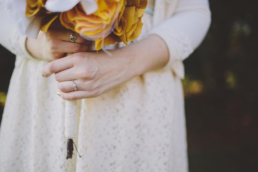 pennsylvania-elopement-021.jpg