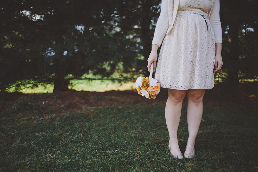 pennsylvania-elopement-024.jpg