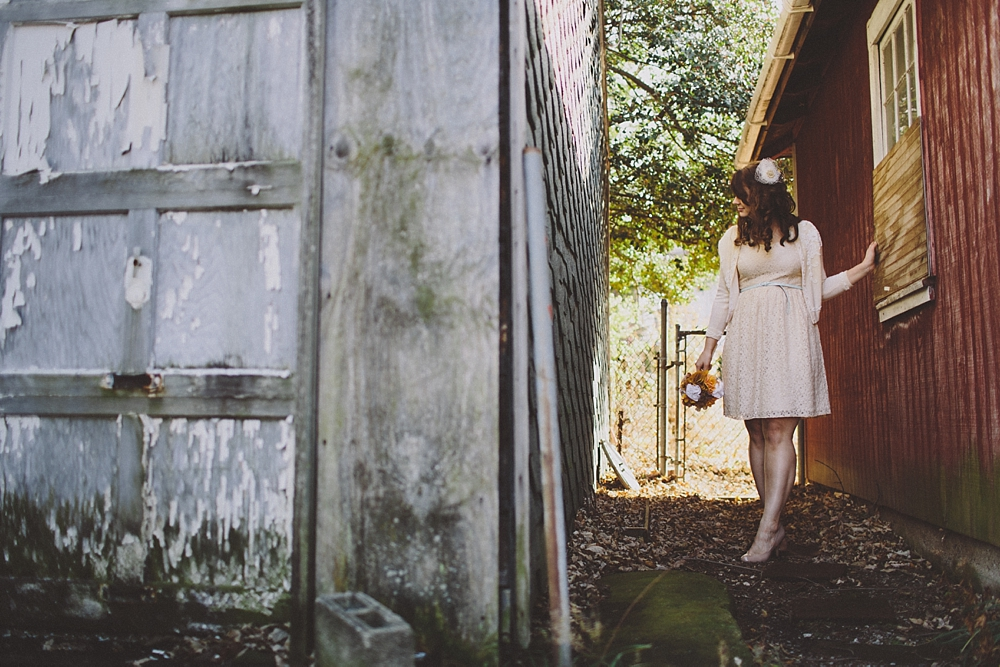 pennsylvania-elopement-031.jpg