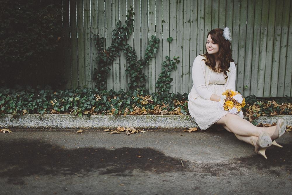 pennsylvania-elopement-044.jpg