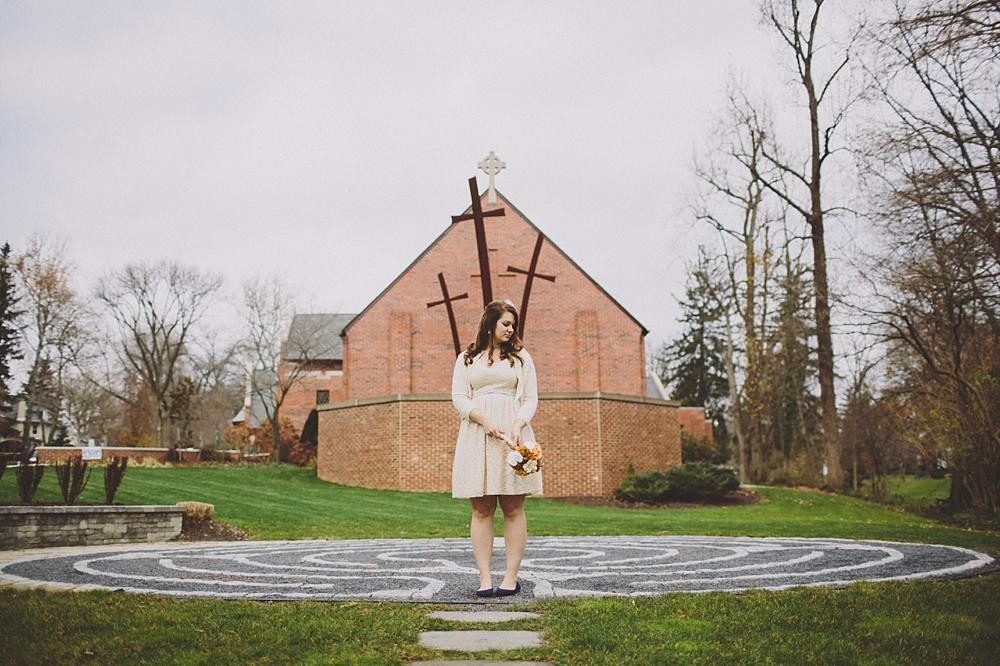 pennsylvania-elopement-047.jpg