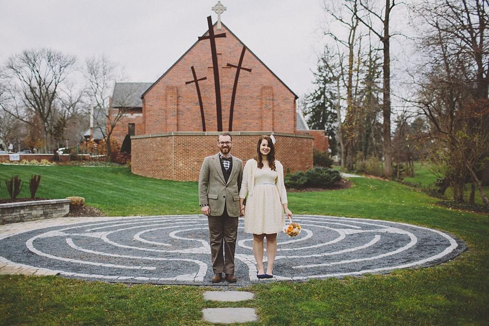 pennsylvania-elopement-051.jpg