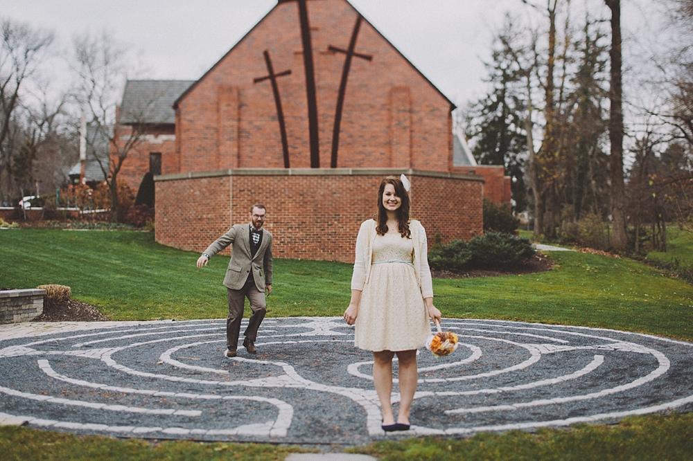 pennsylvania-elopement-053.jpg