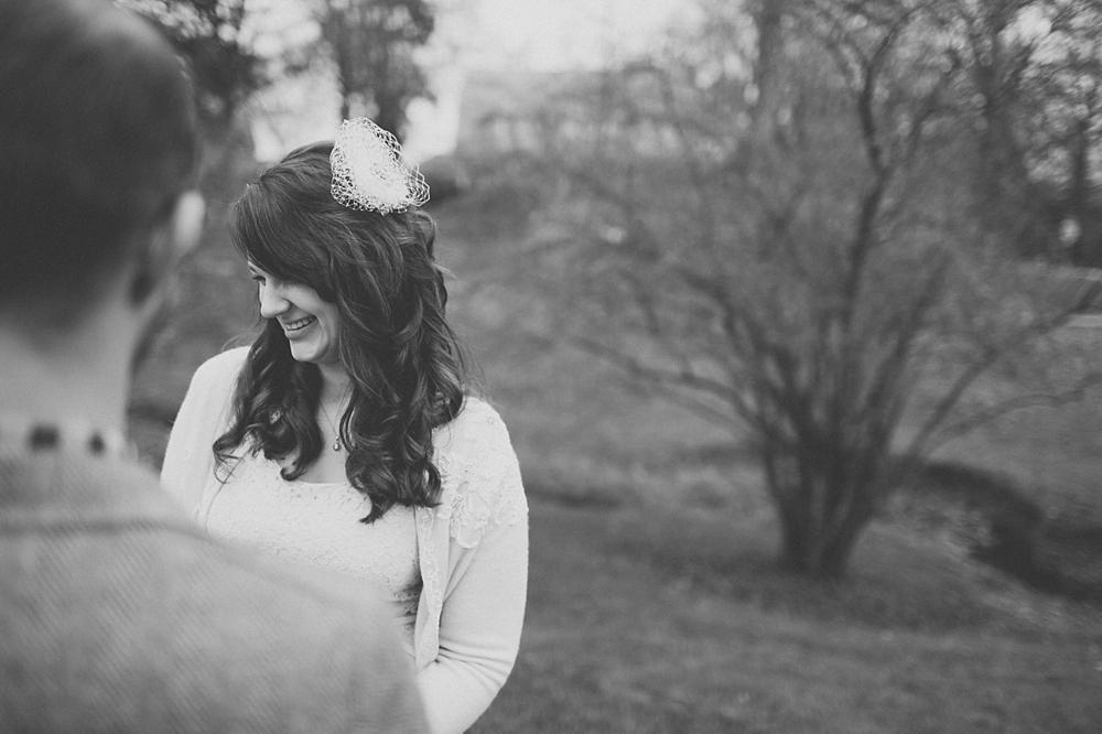 pennsylvania-elopement-054.jpg