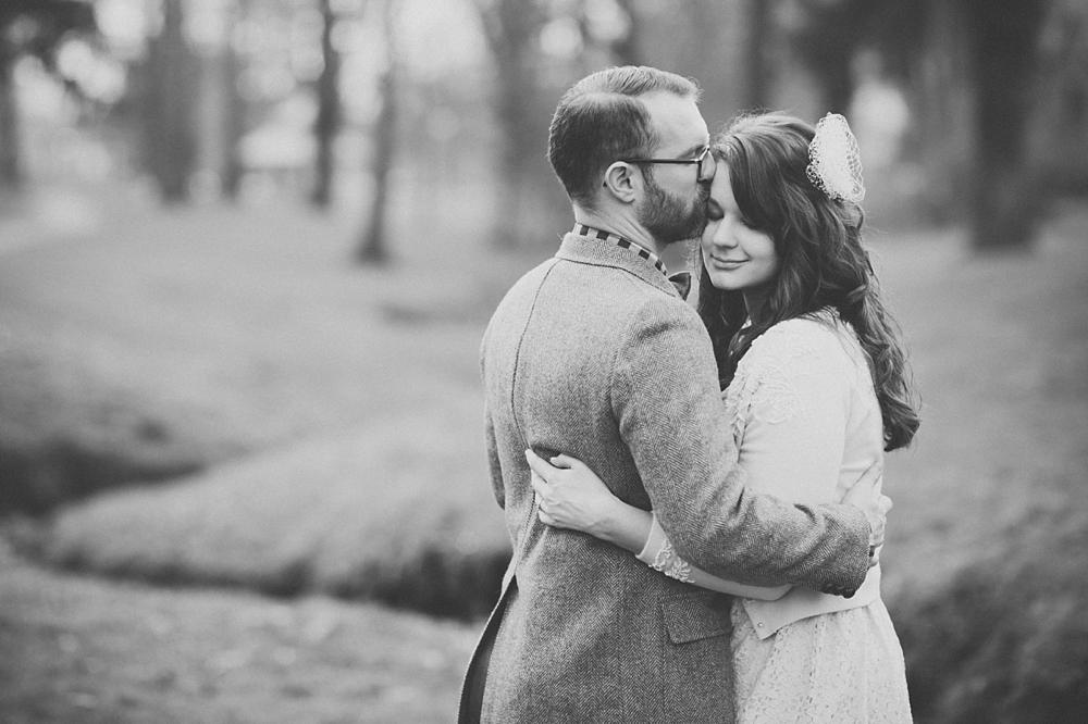 pennsylvania-elopement-057.jpg