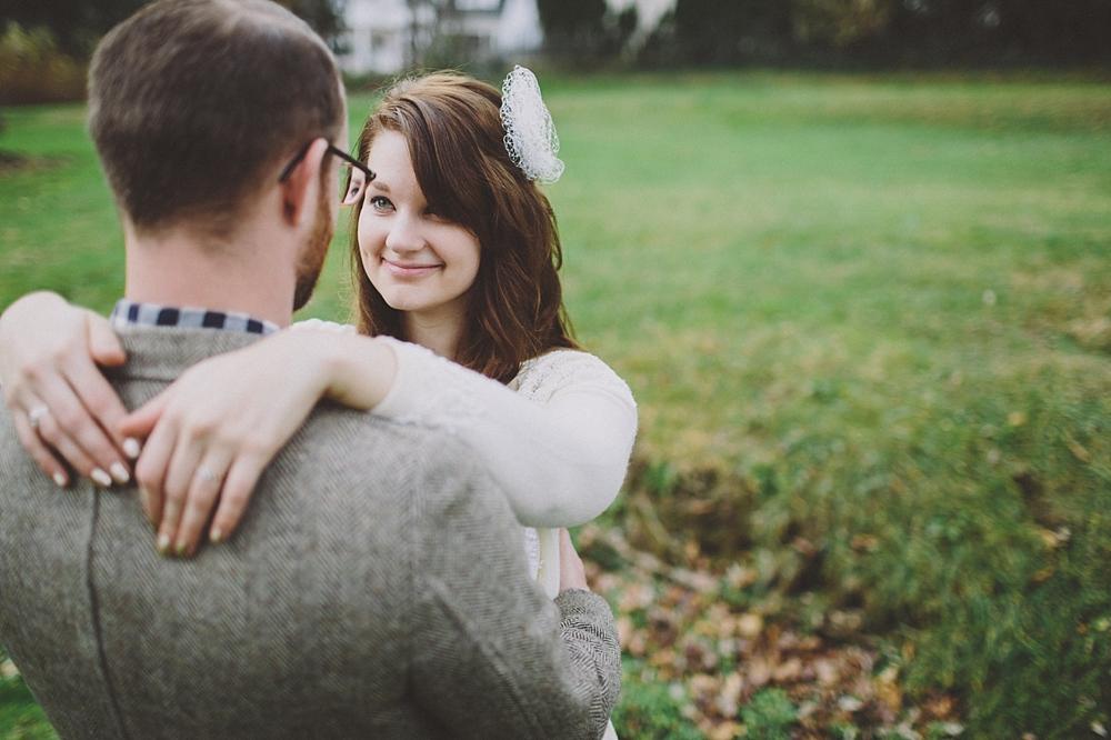 pennsylvania-elopement-061.jpg