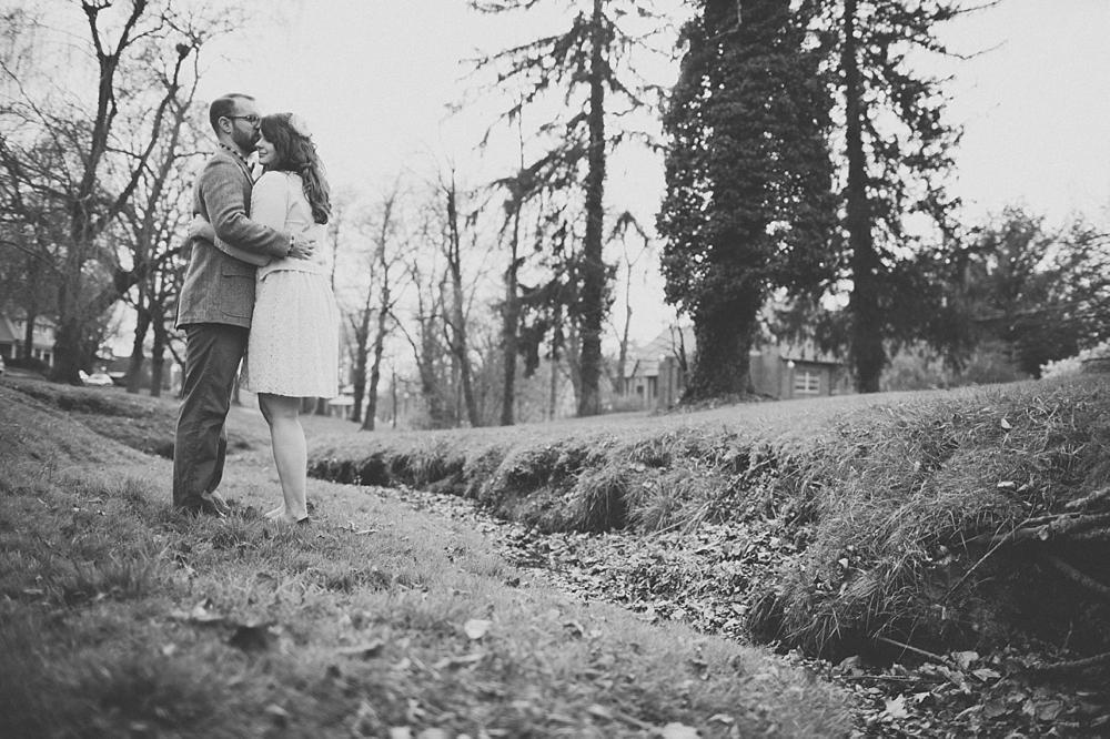 pennsylvania-elopement-062.jpg
