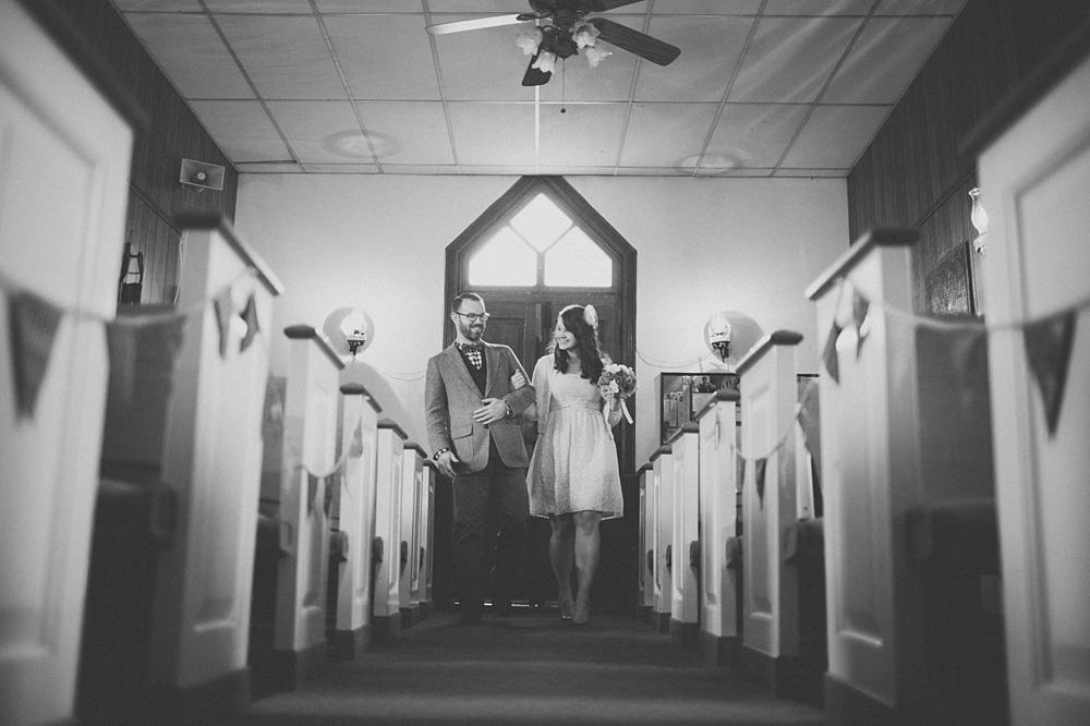 pennsylvania-elopement-064.jpg