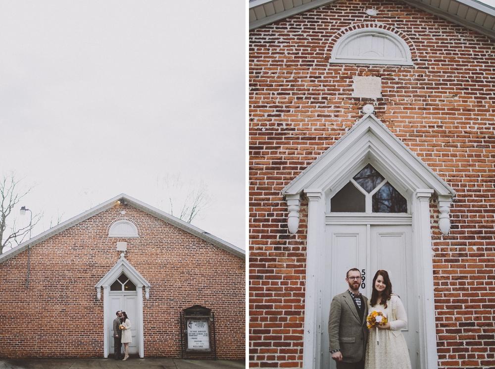 pennsylvania-elopement-068.jpg