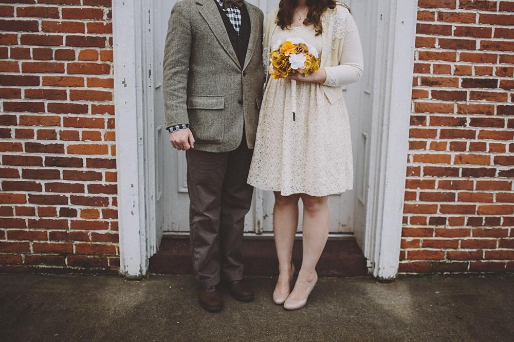 pennsylvania-elopement-069.jpg