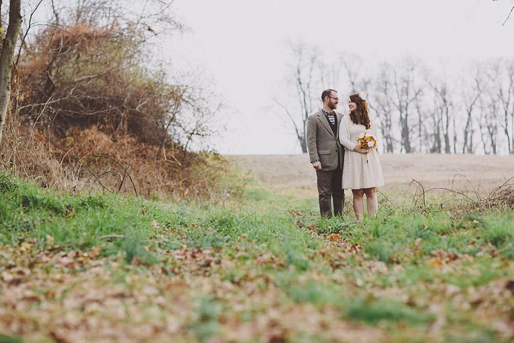 pennsylvania-elopement-070.jpg