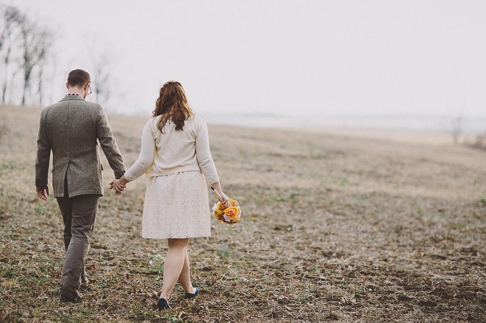 pennsylvania-elopement-071.jpg