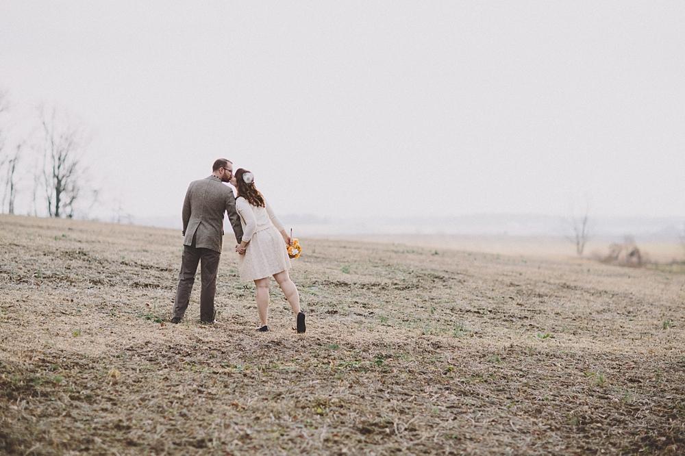 pennsylvania-elopement-072.jpg