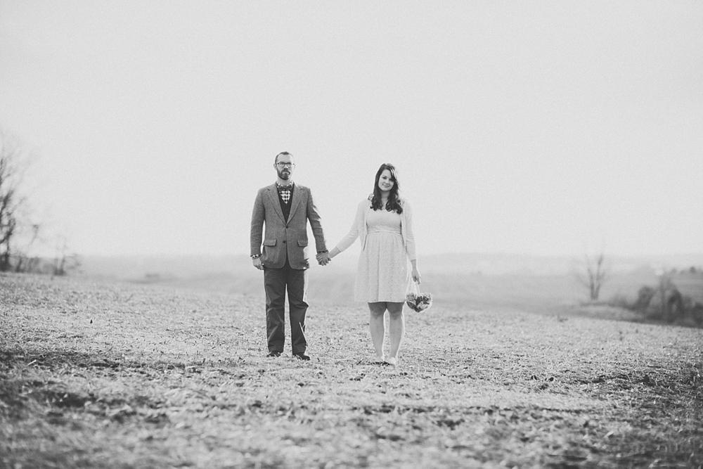 pennsylvania-elopement-074.jpg