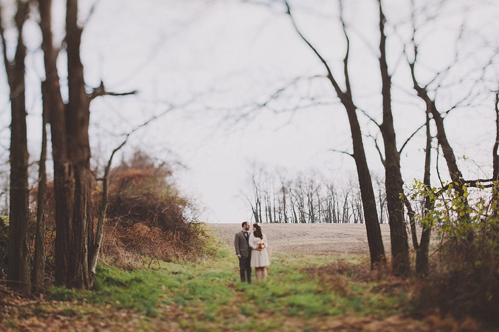 pennsylvania-elopement-073.jpg